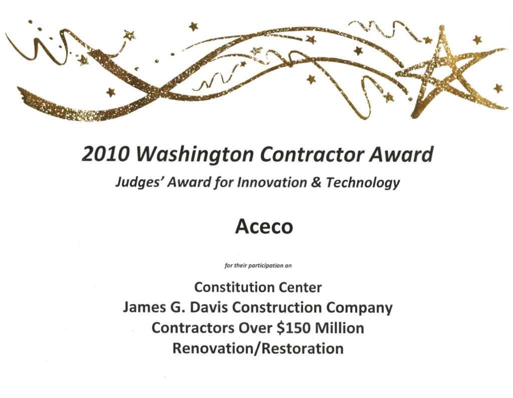 5-WashingtonContractorAward